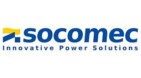 socomec-logo-vector